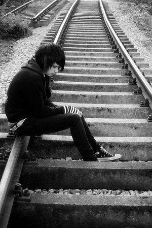 Broken Heart Sad Girl Wallpaper Lonely Wallpapers Lonely Sad Alone Break Up Love